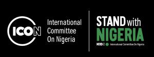 New-ICON-Logo