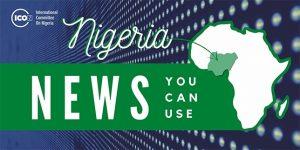 Nigerian News
