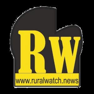 Rural Watch Logo
