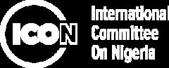 icon-logo_white